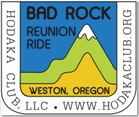 Badrock patch